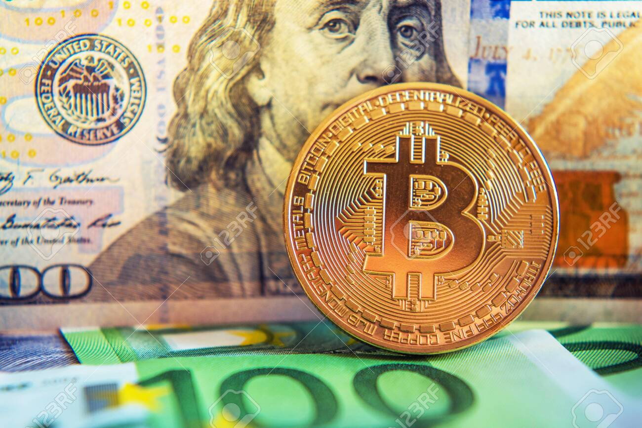 legal bitcoin investment