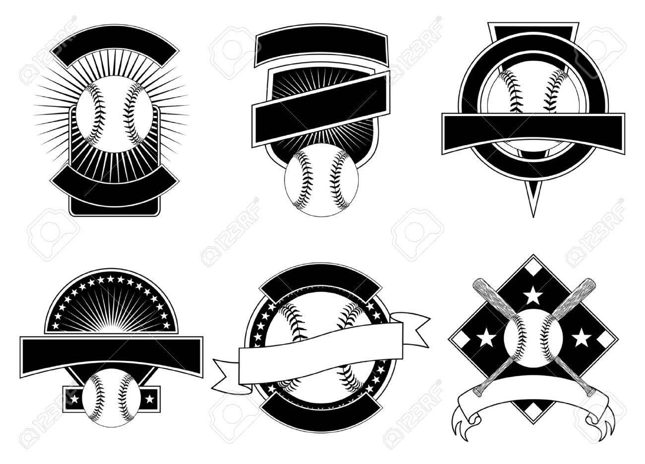 Schön Baseball Vorlagen Zeitgenössisch - Ideen fortsetzen ...