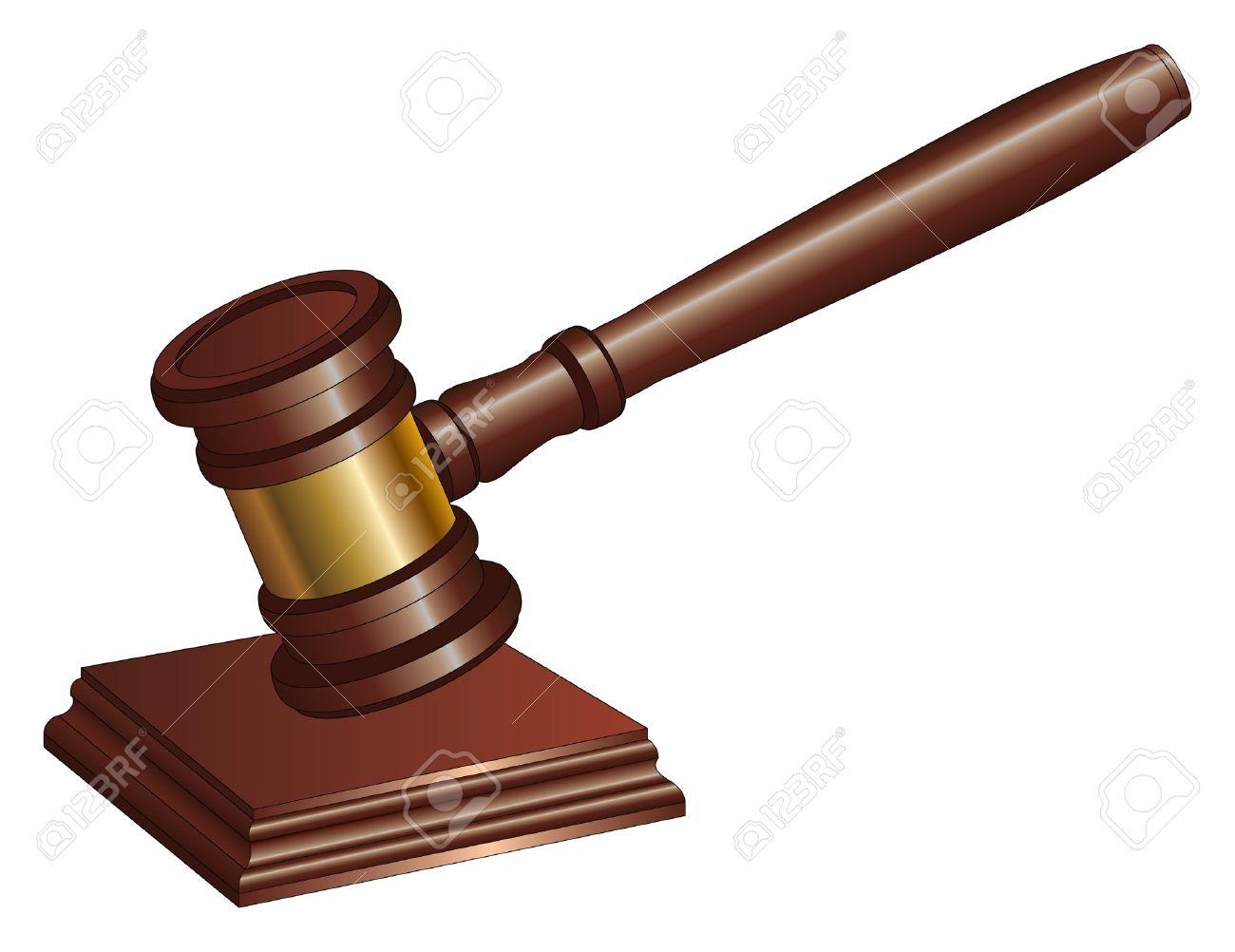 Resultado de imagen para símbolo de los jueces