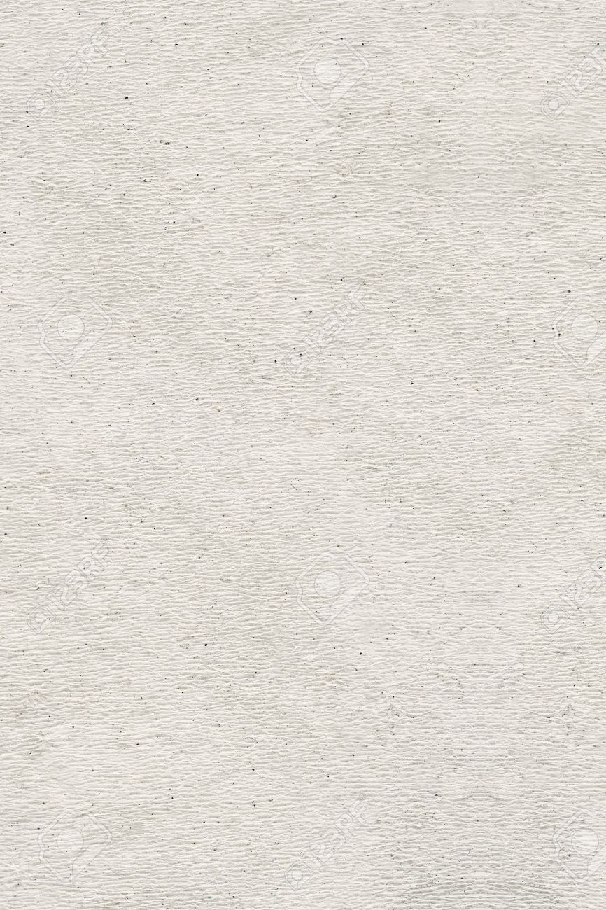 Recycled Paper Texture Stock Photo Picture And Royalty Free Image Image 10593286