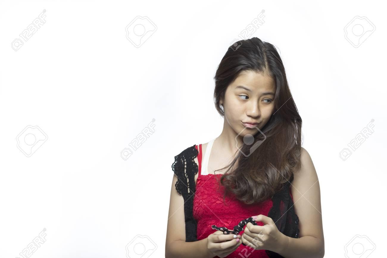 asiatische-jugendlich-aufstellungsorte-geben-frei-free-dounlod-foking-sex-sex