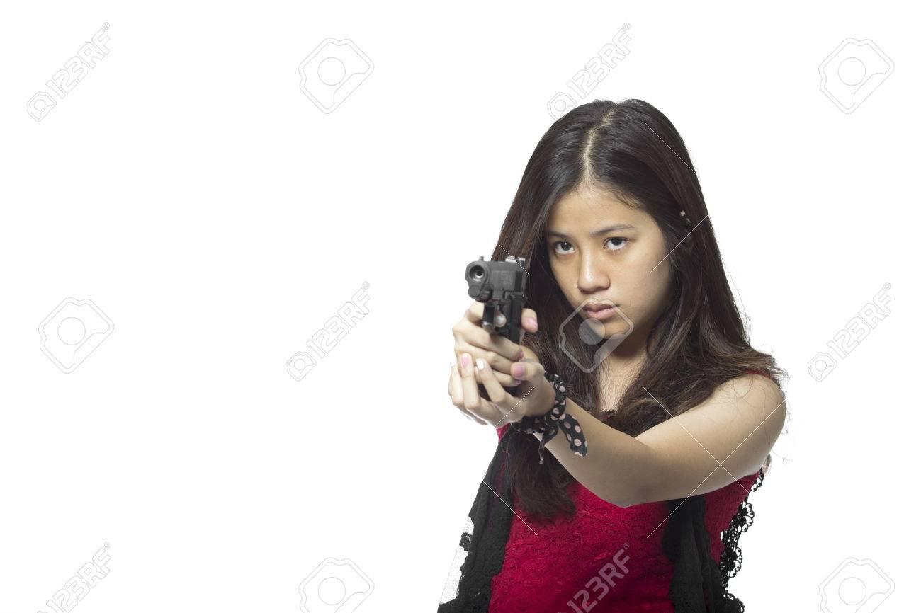femaleagent фото