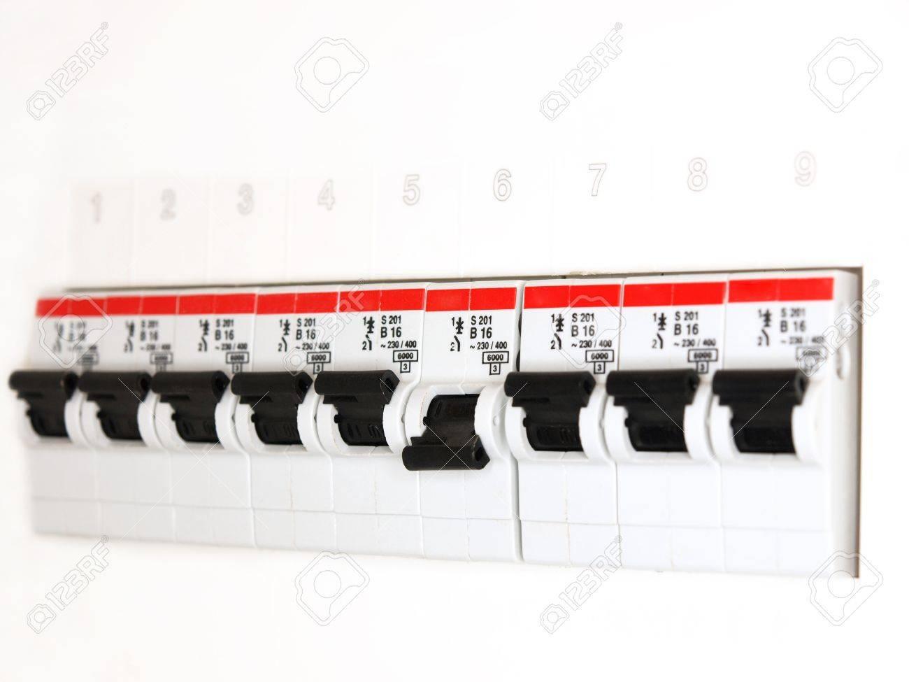 Nett Elektroroller Drosselschaltplan Galerie - Der Schaltplan ...