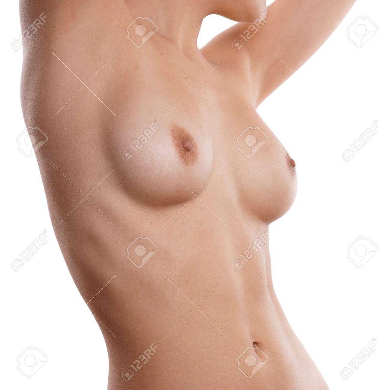 does lady gaga like anal sex