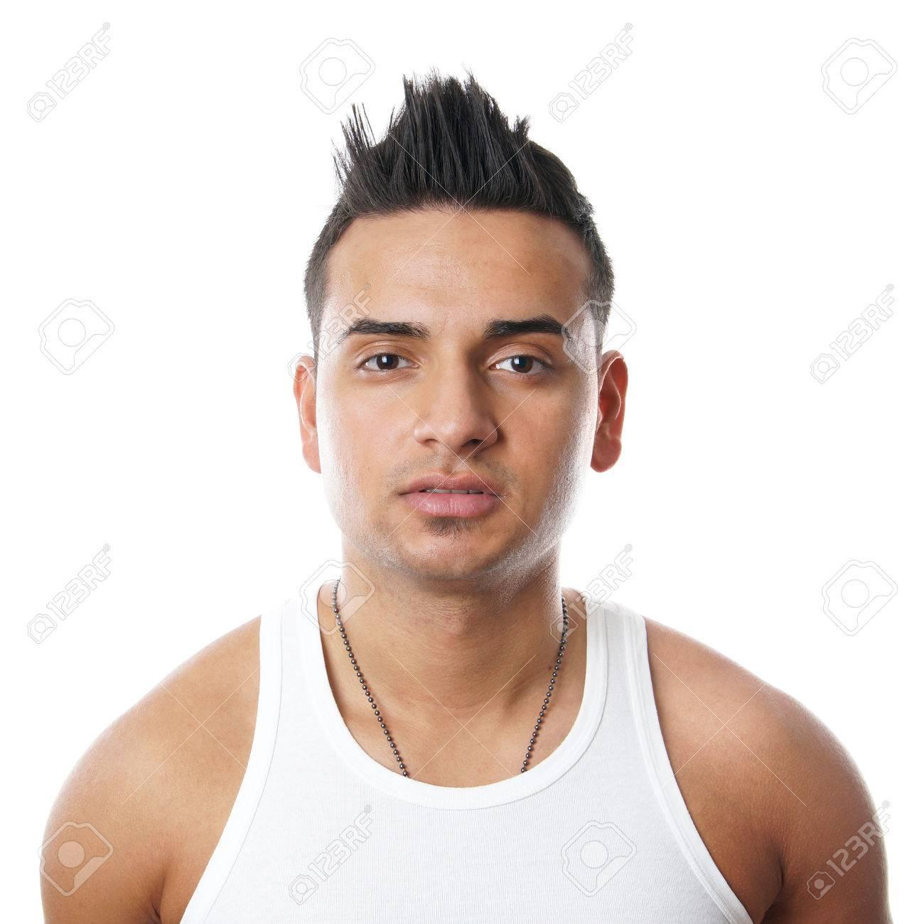 Men young turkish Turkish Men