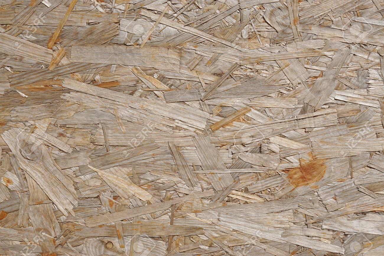 Pannelli Di Legno Osb osb oriented strand board è un pannello di particelle di legno costruito o  truciolare