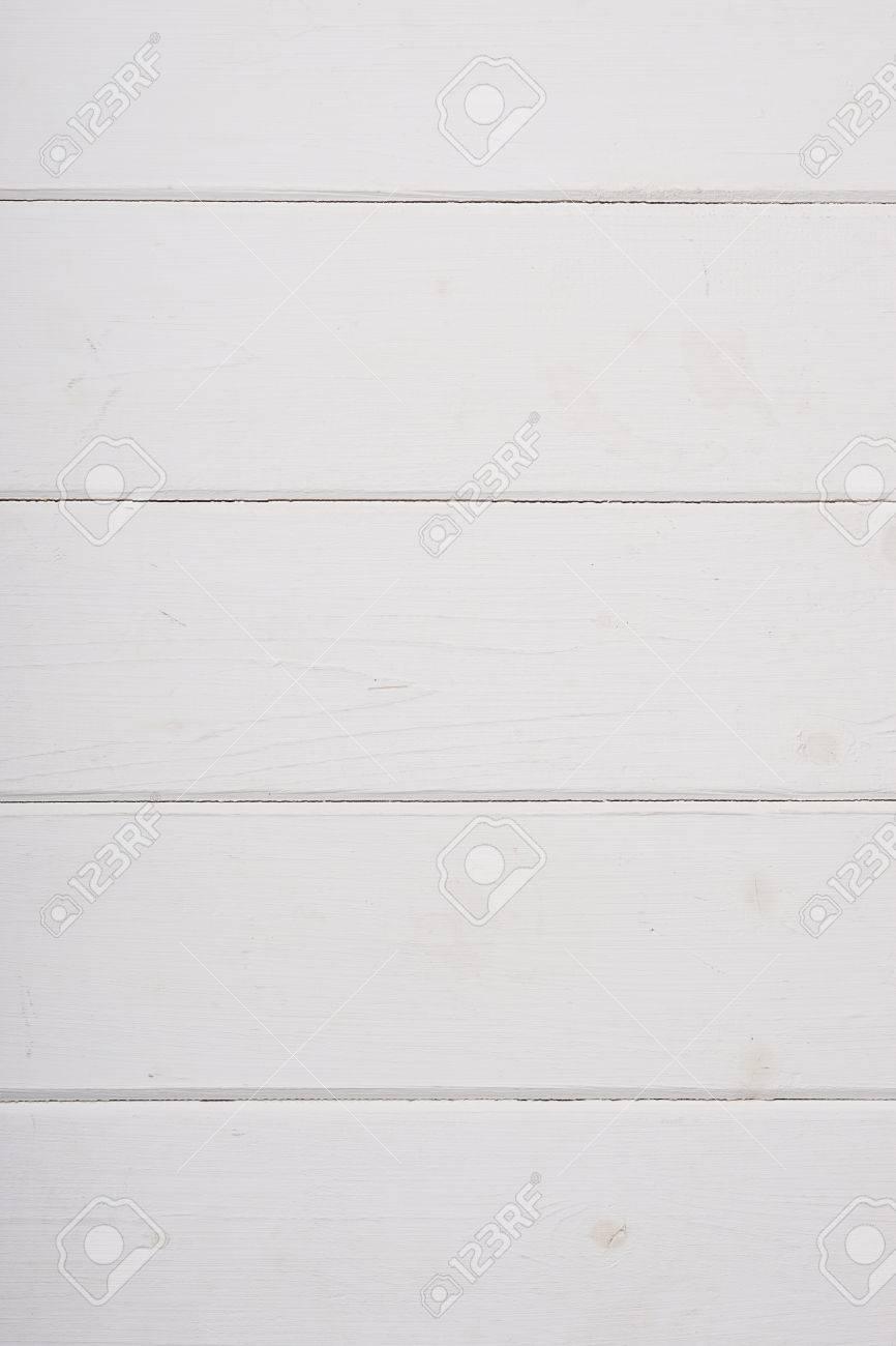 weiße holz hintergrund textur, rustikale holzbretter gemalt