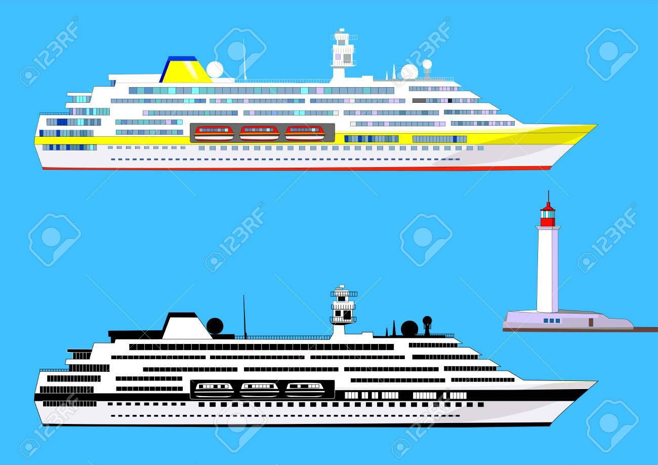 Contemporáneo Marco De Crucero De La Playa Friso - Ideas de Arte ...