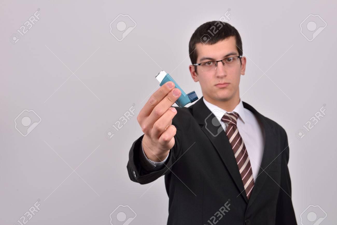 wie behandelt man einen mann