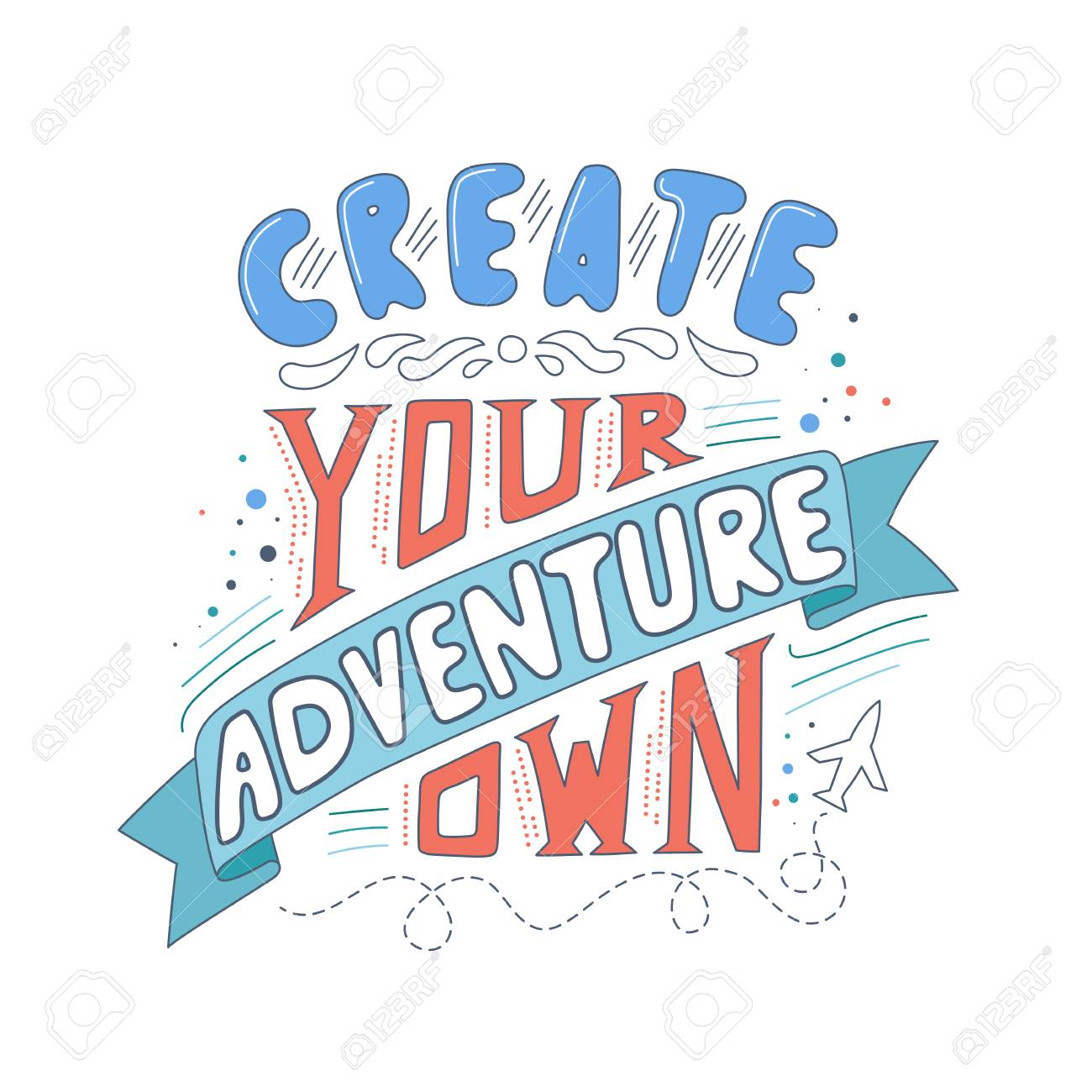 design your own poster free