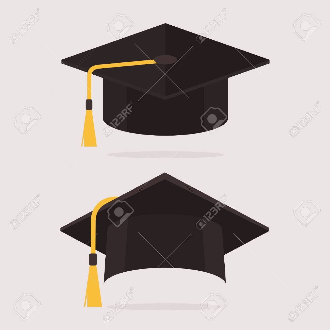 Graduation Hat Images & Stock Pictures. Royalty Free Graduation ...