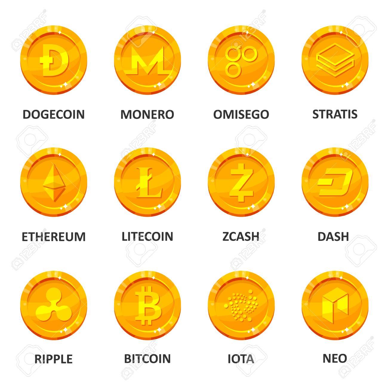 bitcoin trading valuta virtuale)