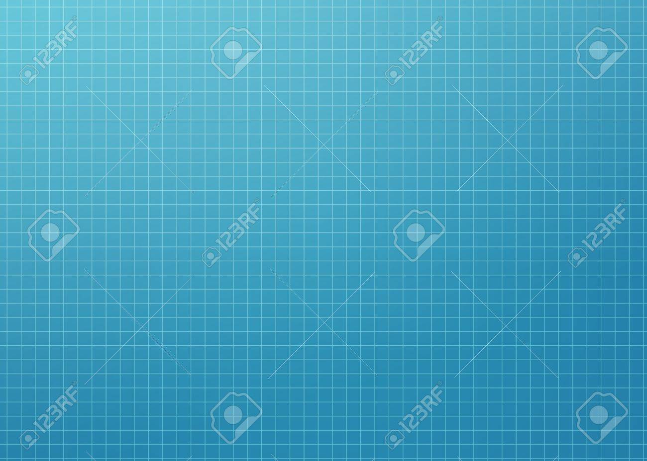 Clean abstract modern blueprint background with light grid stock clean abstract modern blueprint background with light grid stock photo 14308863 malvernweather Images