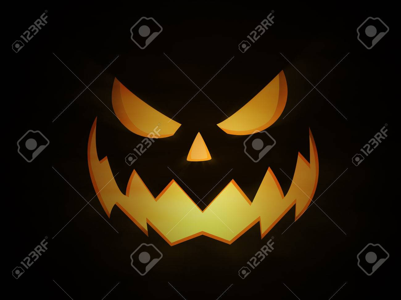 jack evil