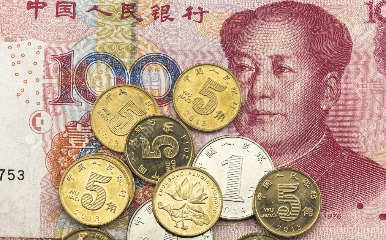 Resultado de imagem para renminbi