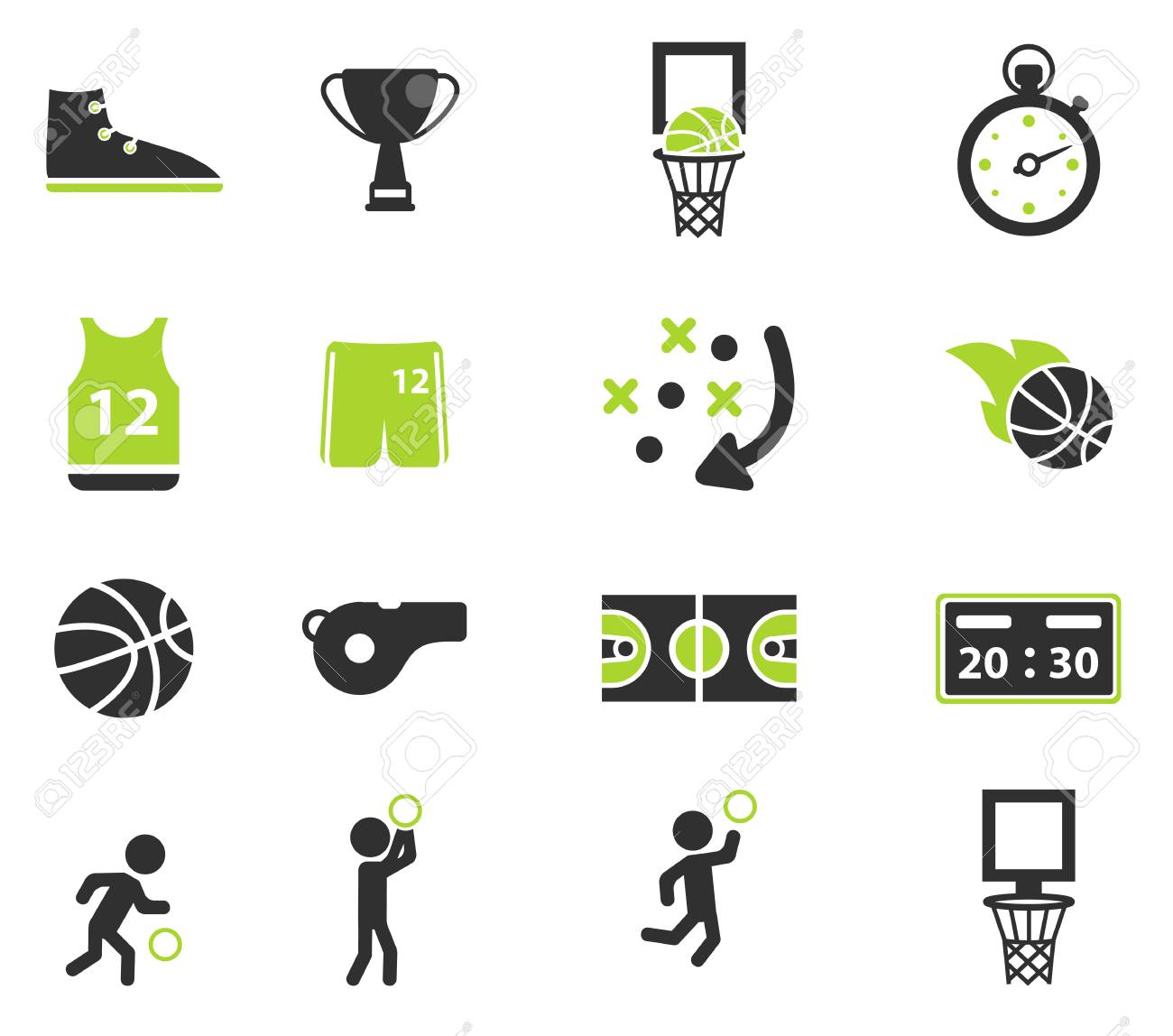 Basketball simply symbol for web icons royalty free cliparts basketball simply symbol for web icons stock vector 47536232 biocorpaavc Choice Image