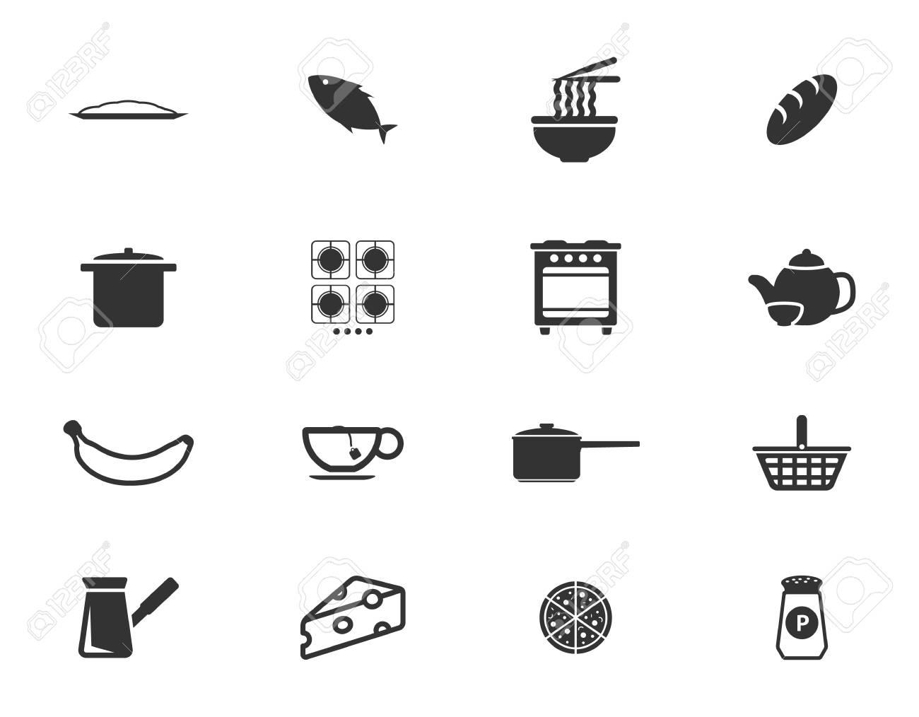 Wunderbar Schaltungssymbole Und Was Sie Tun Fotos - Die Besten ...