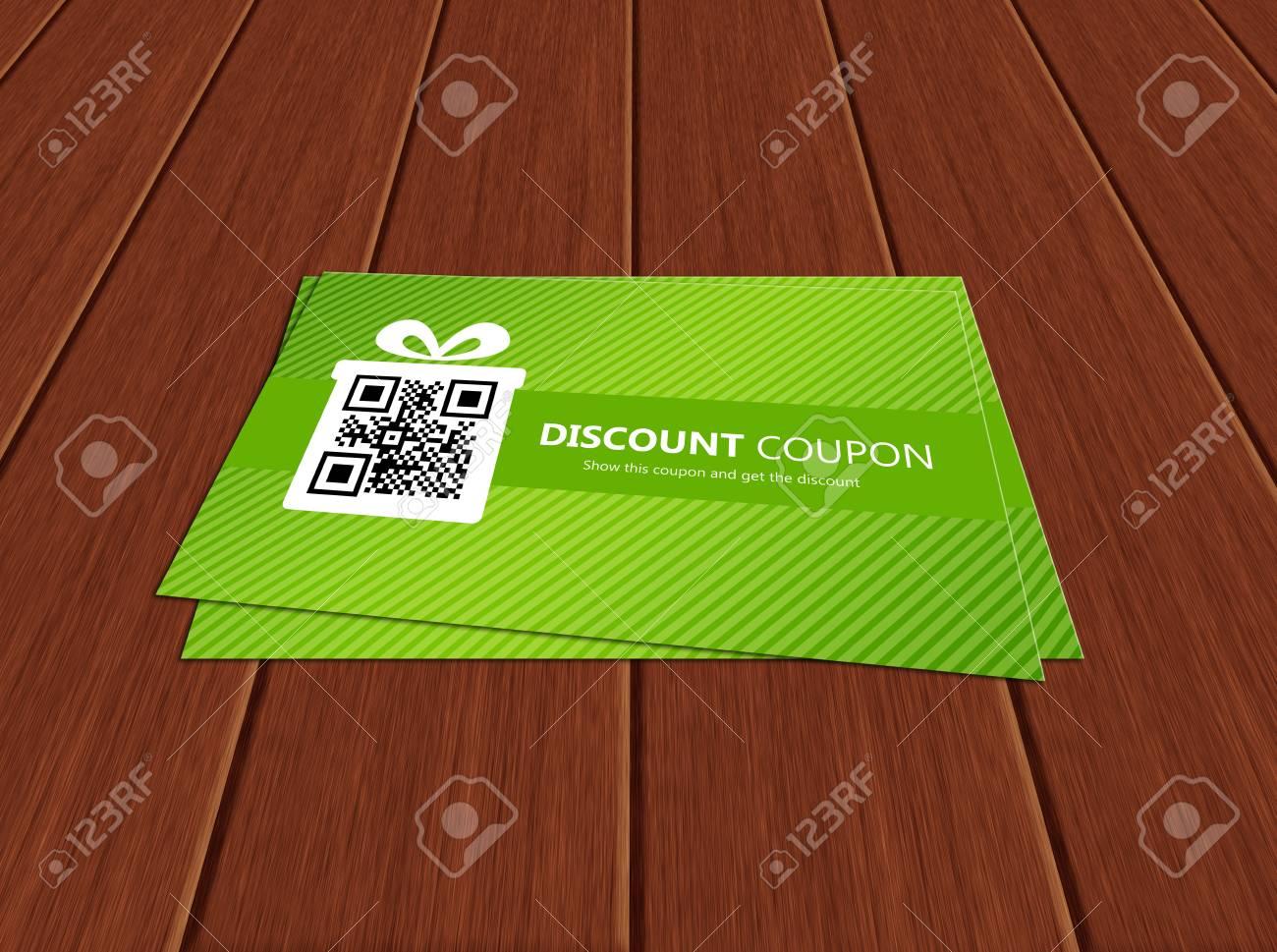 coupon reduction printemps
