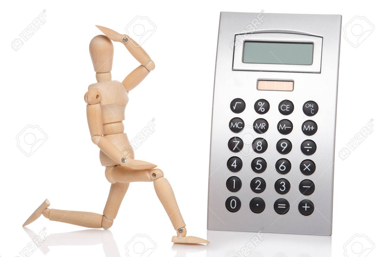Excelente Calculadora De Madera Para Enmarcar Modelo - Ideas ...