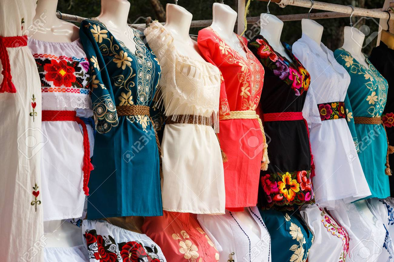 d6a6fdb344e Mexican Dress Store Near Me - Gomes Weine AG
