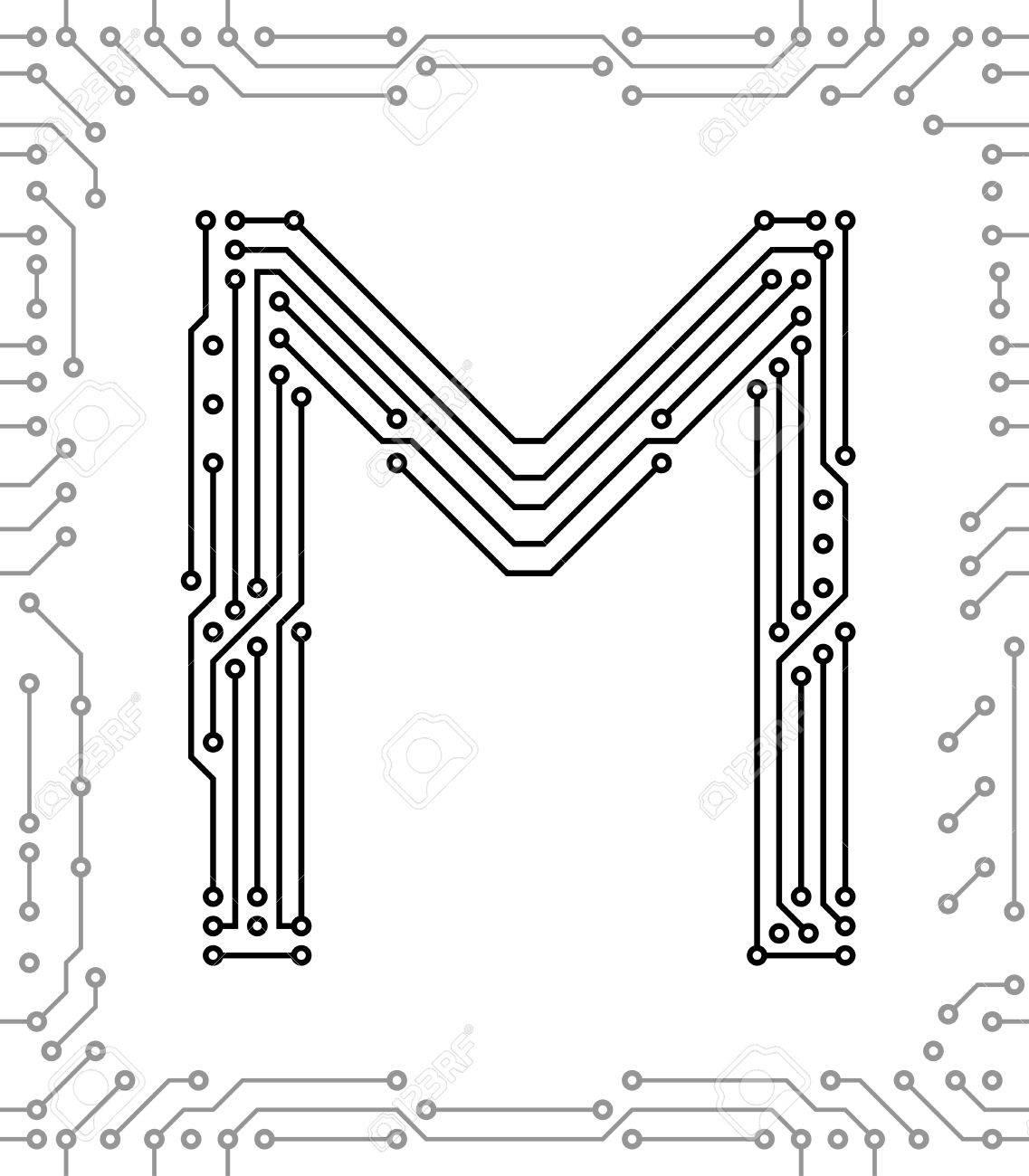 Best Digi Set Timer Wiring Diagram Ideas - Electrical System Block ...