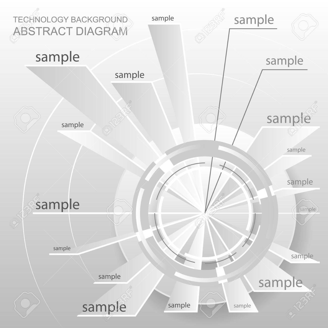 Fein Definieren Sie Das Schematische Design Fotos - Der Schaltplan ...