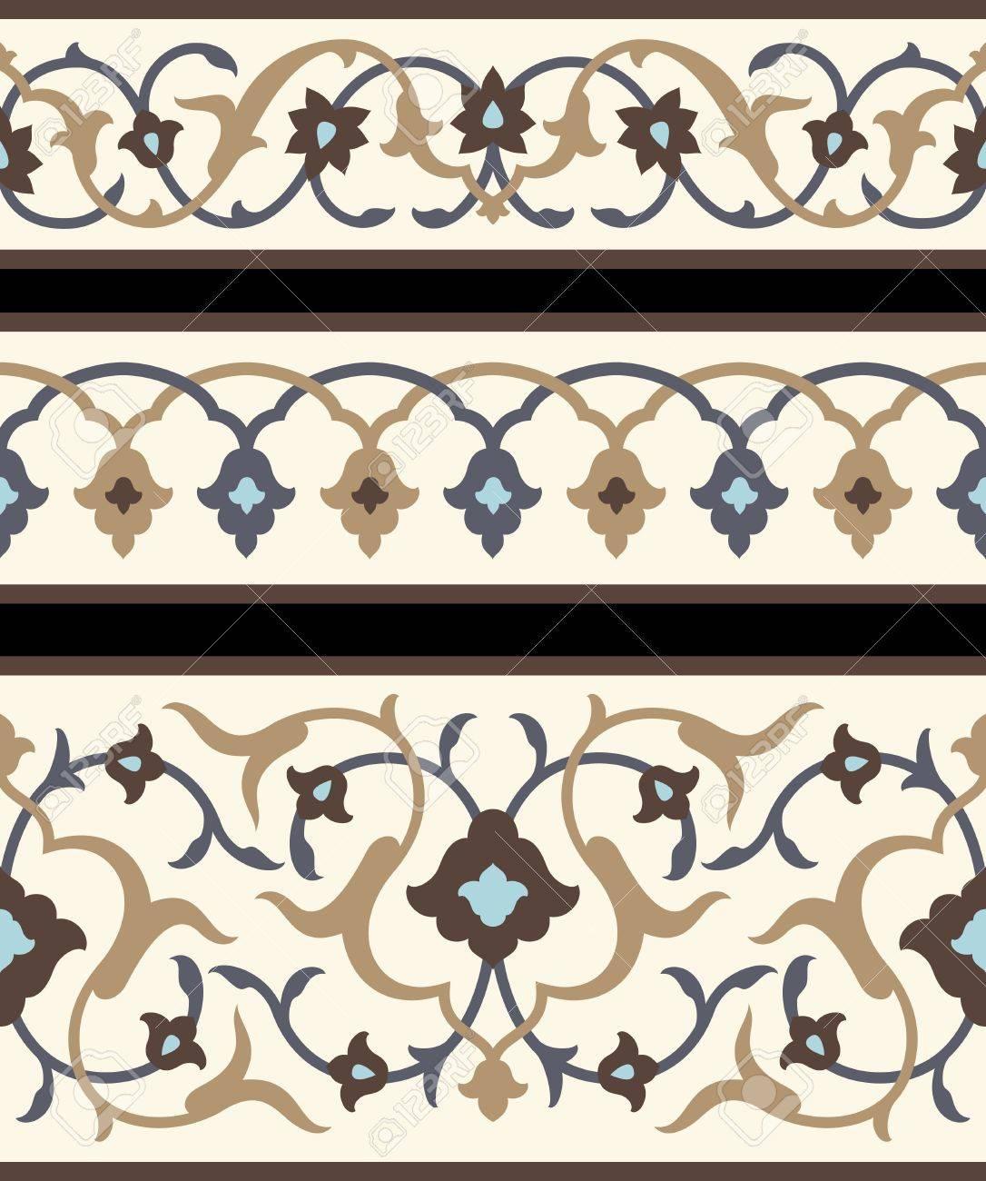 Tile Border Patterns - Cintinel.com