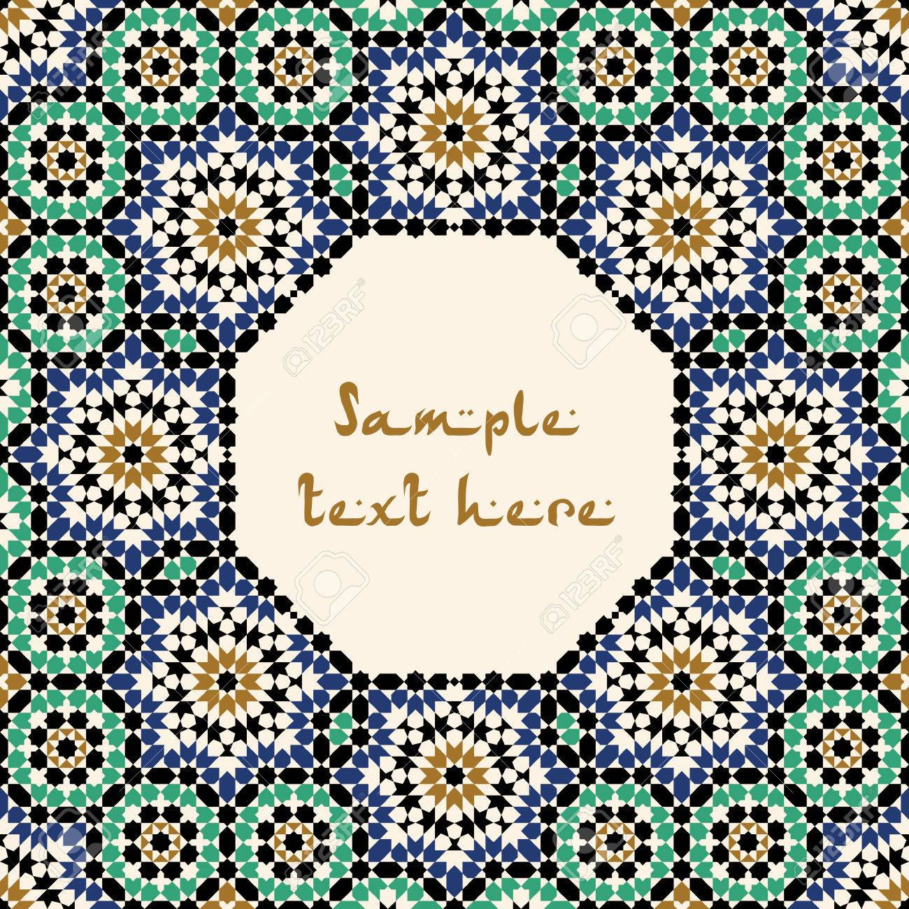 Großzügig Römische Mosaik Vorlage Zeitgenössisch - Entry Level ...