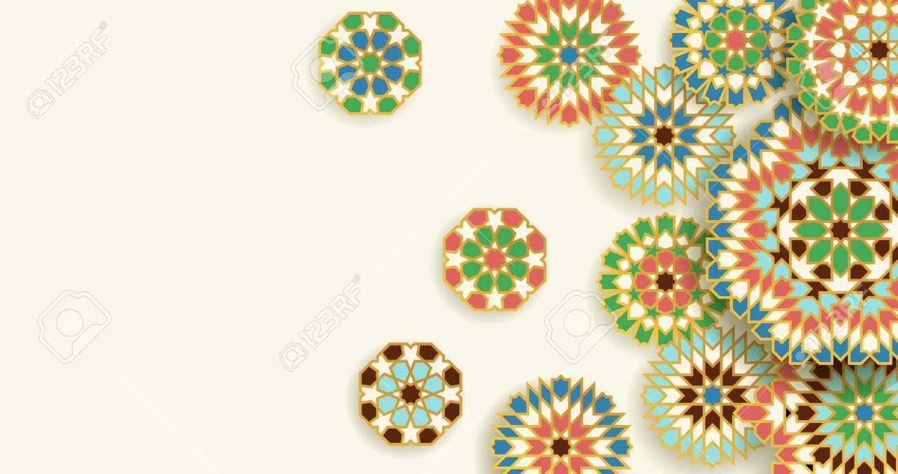Ungewöhnlich Marokkanische Schablone Vorlage Galerie - Beispiel ...