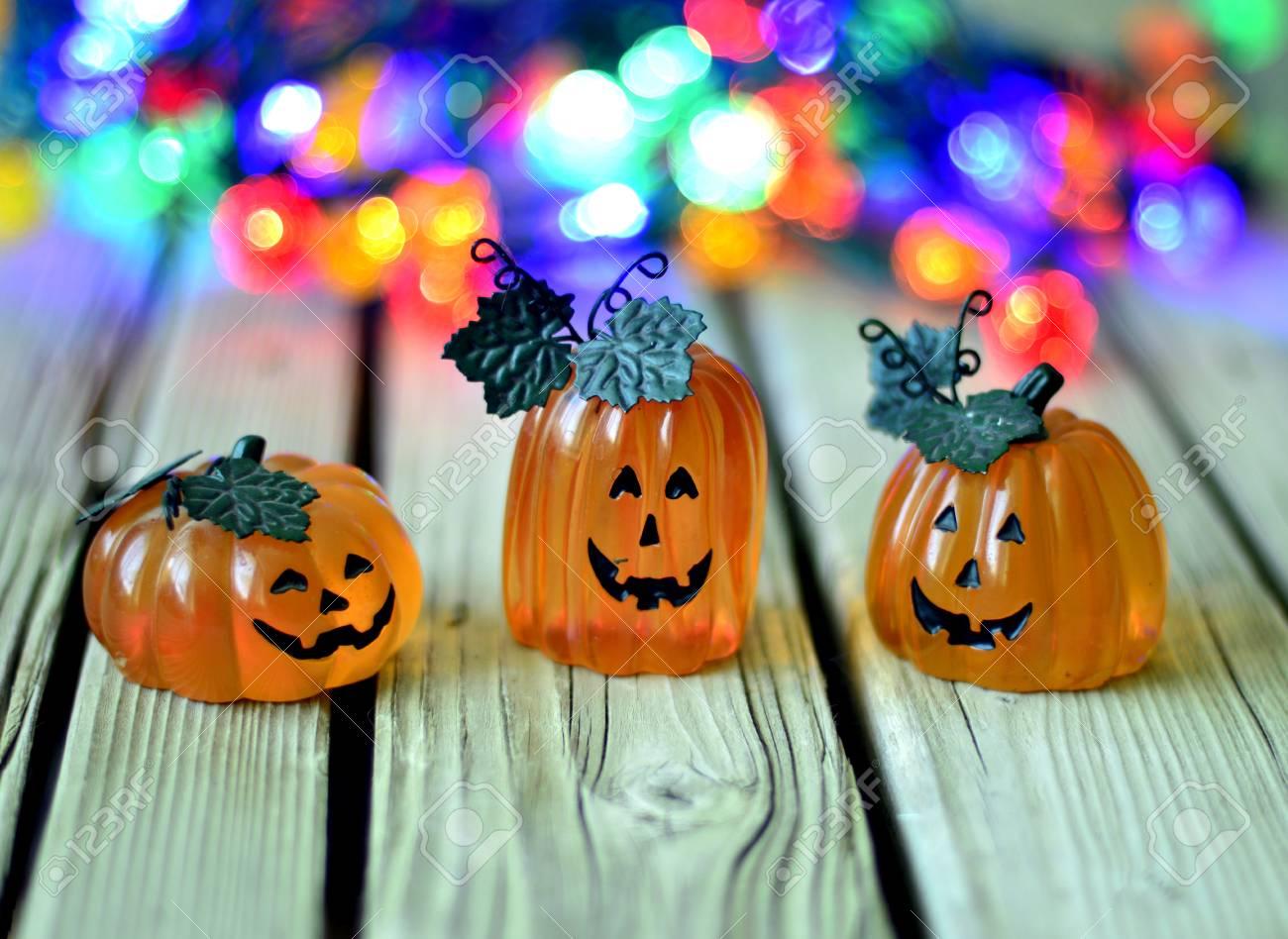 Hallo Halloween Decoraties : Besten halloween bilder auf kürbisse schnitzen