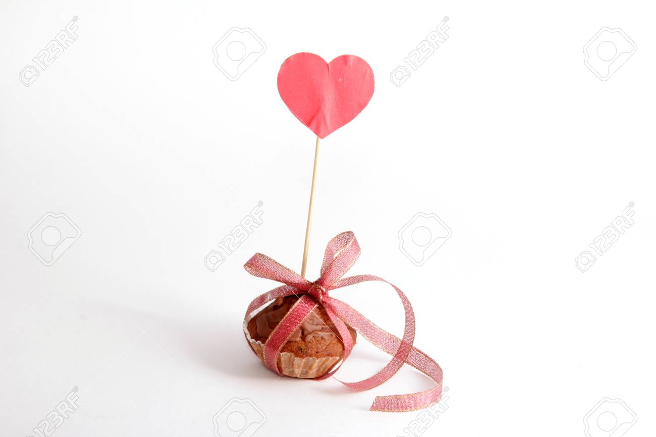 love muffin - 13188410