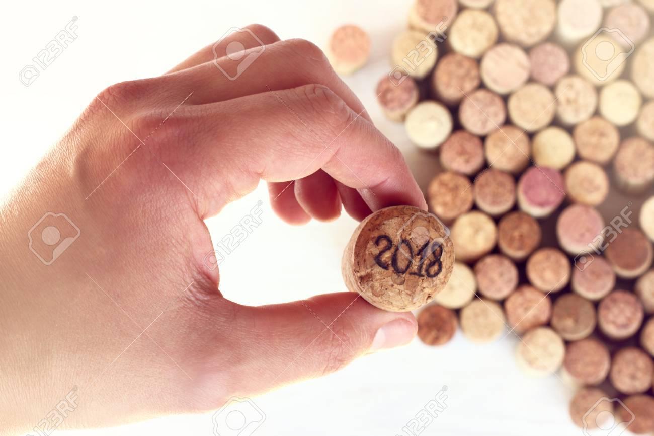cork dating free
