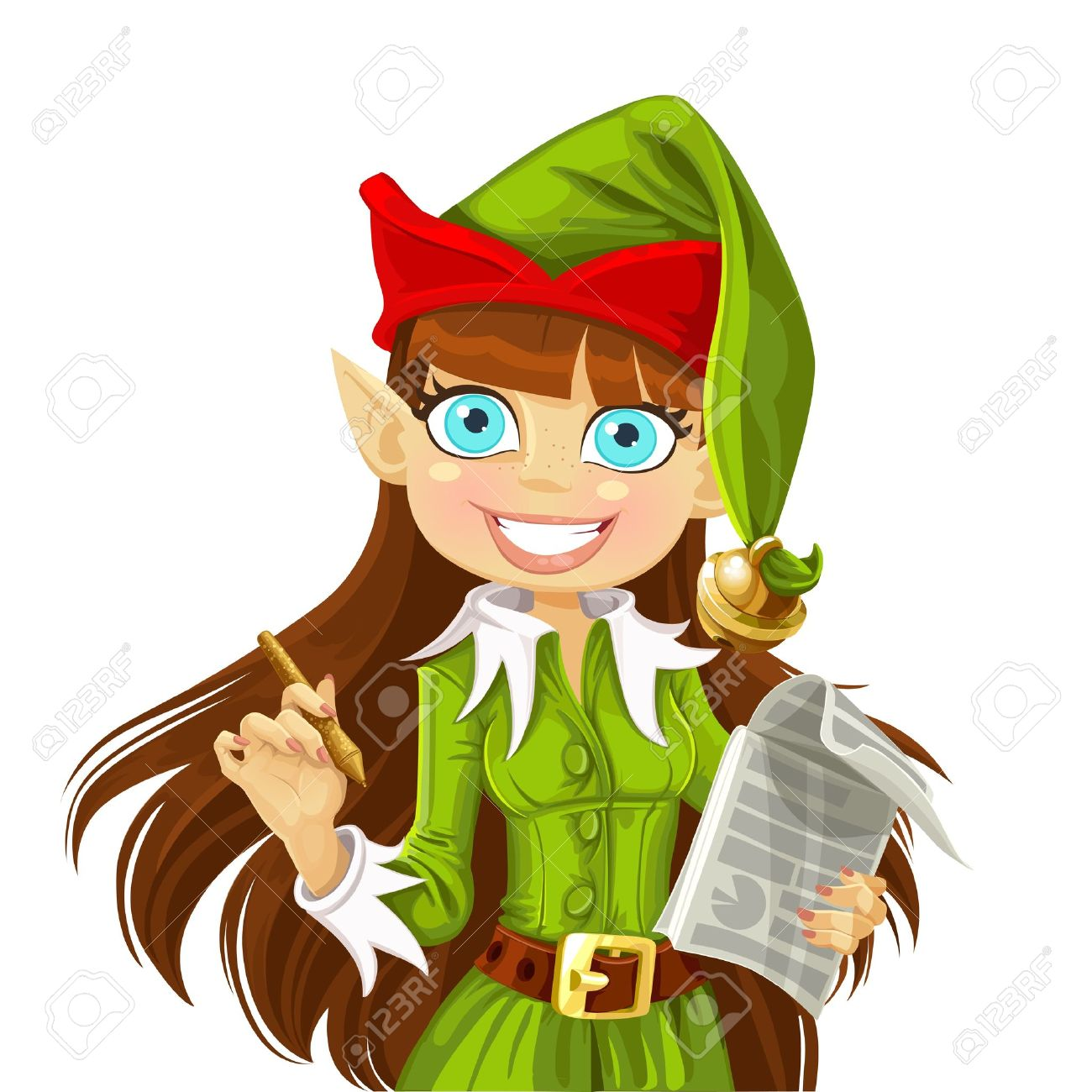 X rated elves cartoon hentia thumbs