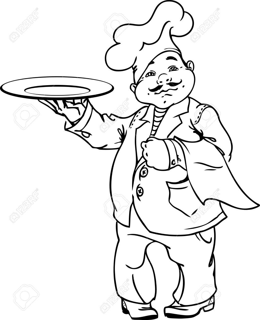 italian chef stock photos u0026 pictures royalty free italian chef
