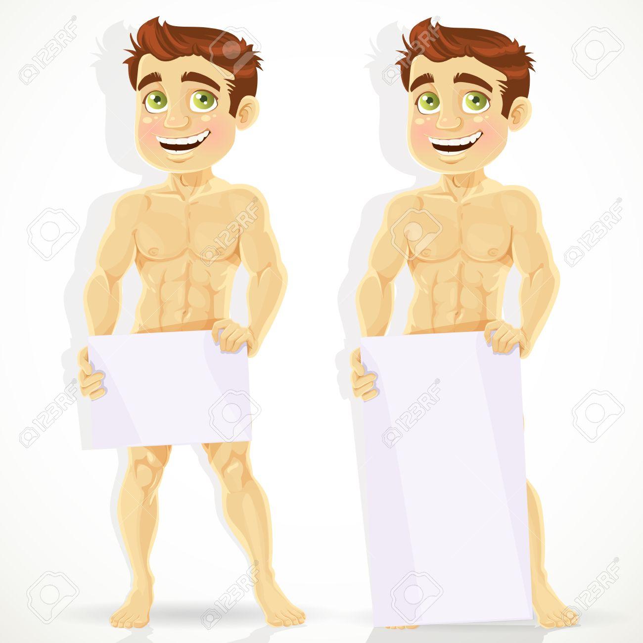 Naked girls check up
