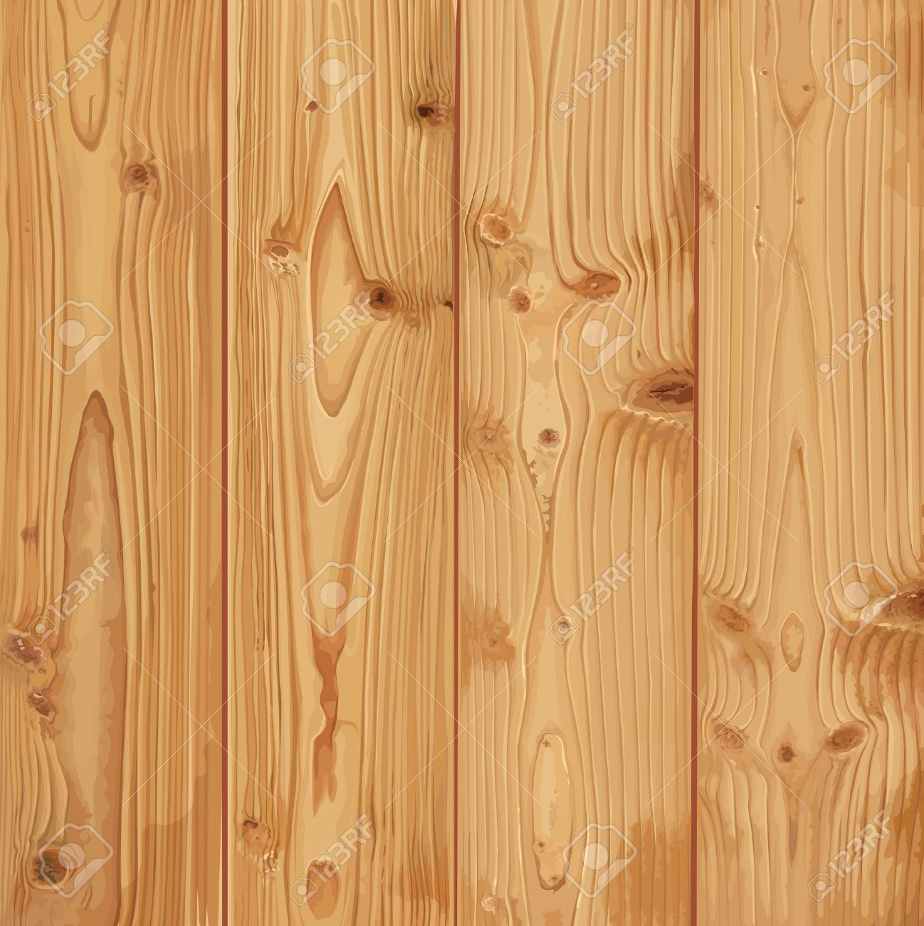 textura madera textura de madera realista