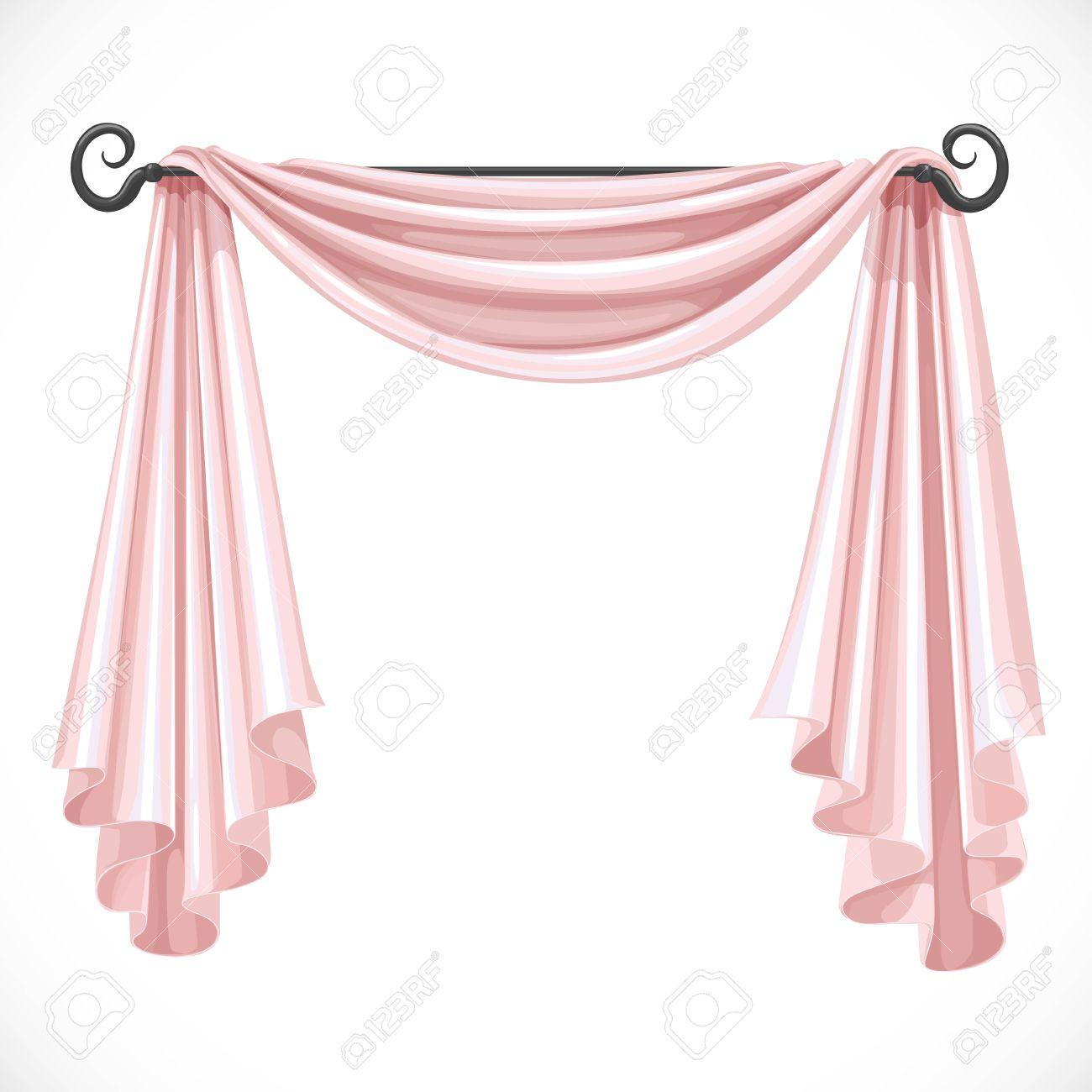 https://previews.123rf.com/images/azuzl/azuzl1504/azuzl150400001/38370718-roze-gordijnen-op-de-richel-gesmeed-ge%C3%AFsoleerd-op-een-witte-achtergrond.jpg
