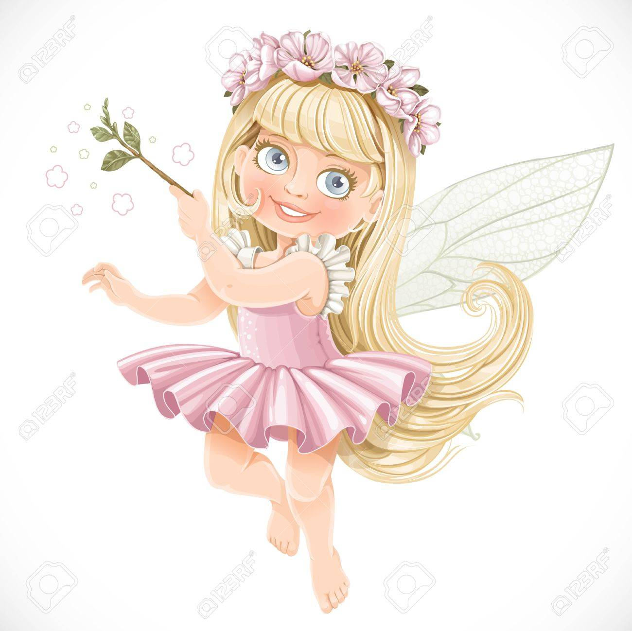 c6348dbe9 Fairy Stock Photos And Images - 123RF
