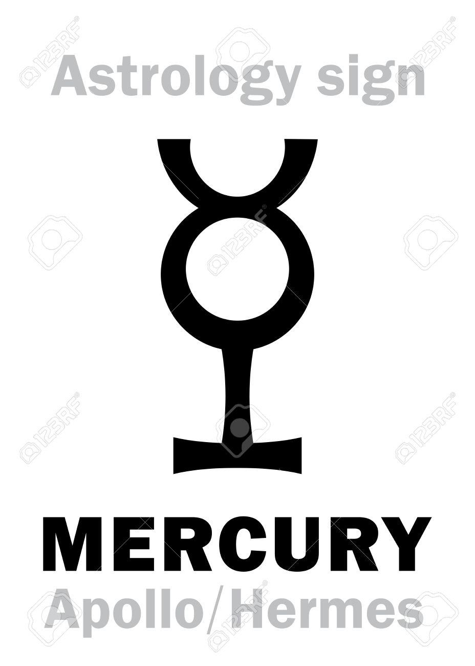 93 apollo god cliparts stock vector and royalty free apollo god astrology alphabet mercury apollo hermes the planetary star planet biocorpaavc