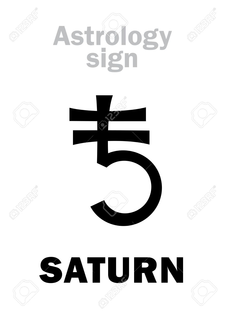 Astrology alphabet saturn classic major planet hieroglyphics astrology alphabet saturn classic major planet hieroglyphics character sign ancient symbol buycottarizona Image collections