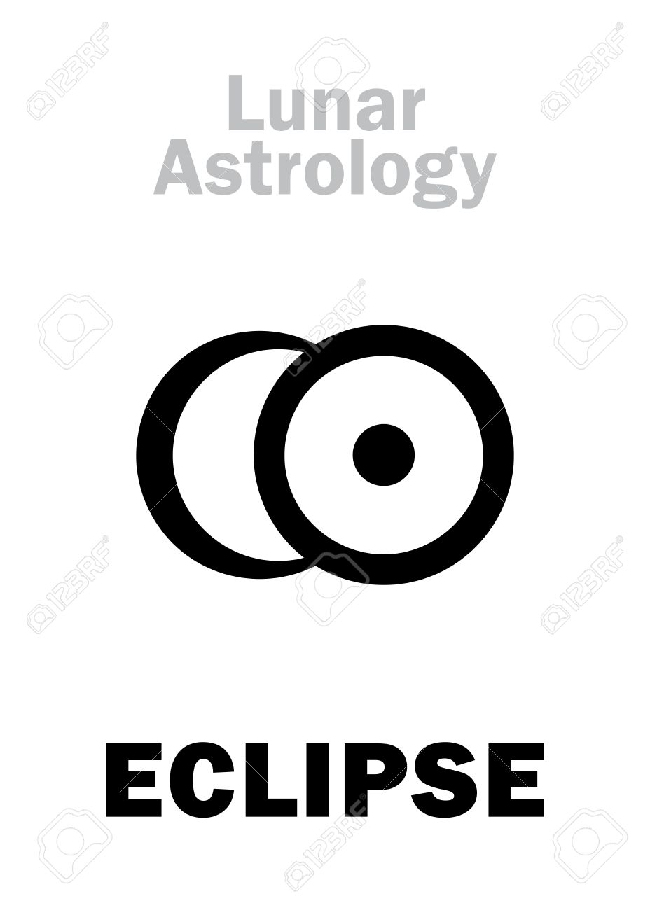 Astrology alphabet eclipse conjunction of the sun and moon astrology alphabet eclipse conjunction of the sun and moon astronomical phenomenon biocorpaavc Images