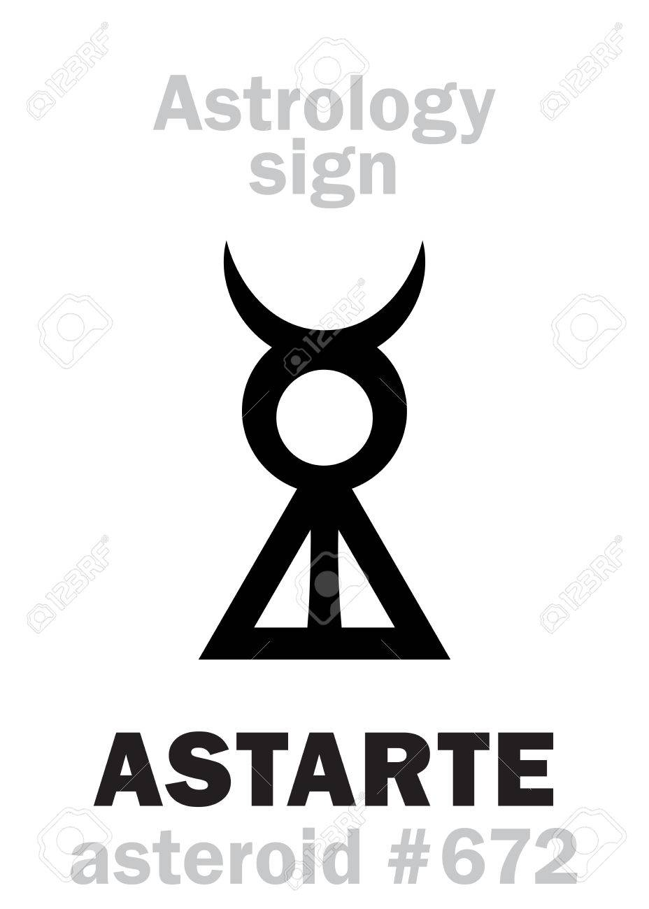 Isis goddess images stock pictures royalty free isis goddess astrology alphabet astarte ashtoreth asteroid 672 hieroglyphics character sign biocorpaavc