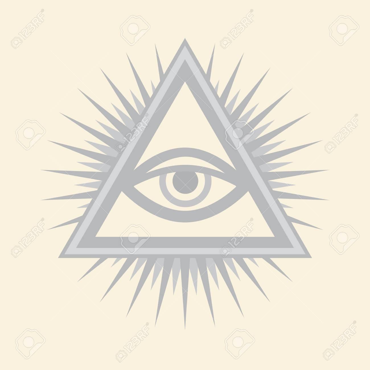 Freemason Flyers Logo Mersnoforum