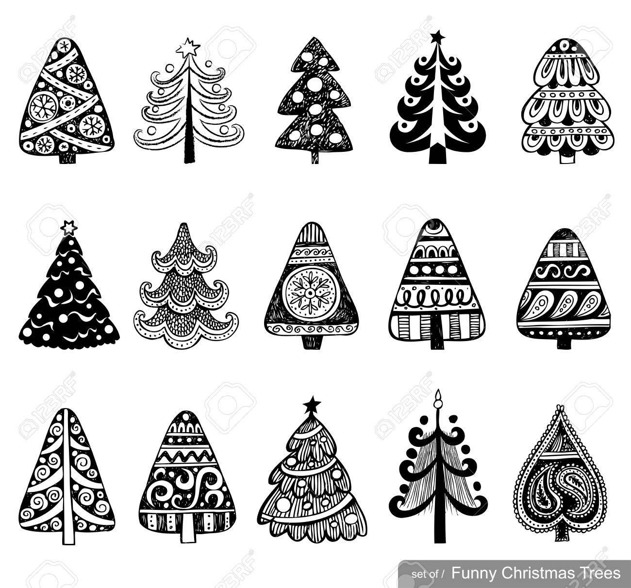 para crear tarjetas de navidad fondos adornos