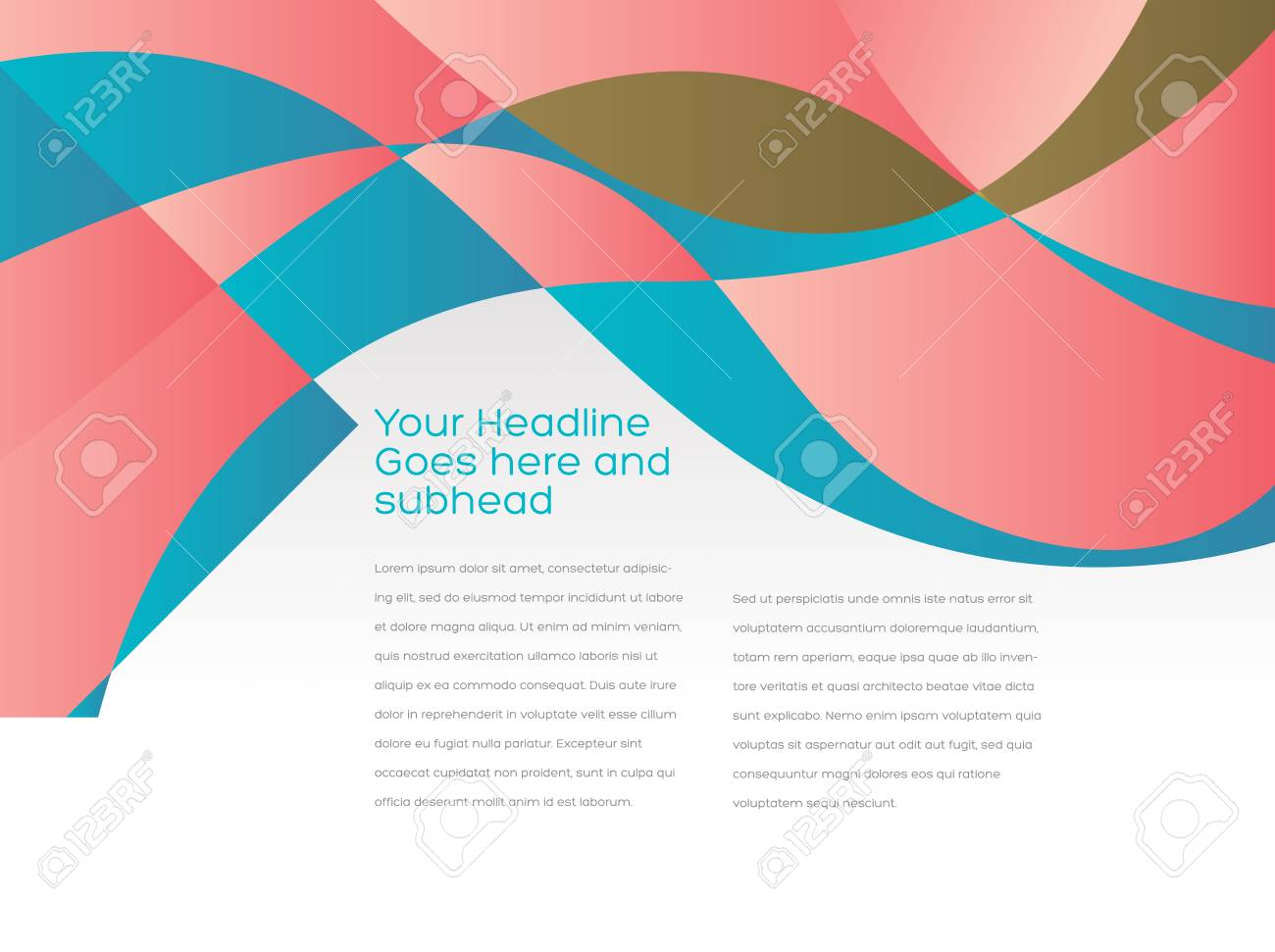 swirl design template royalty free cliparts vectors and stock
