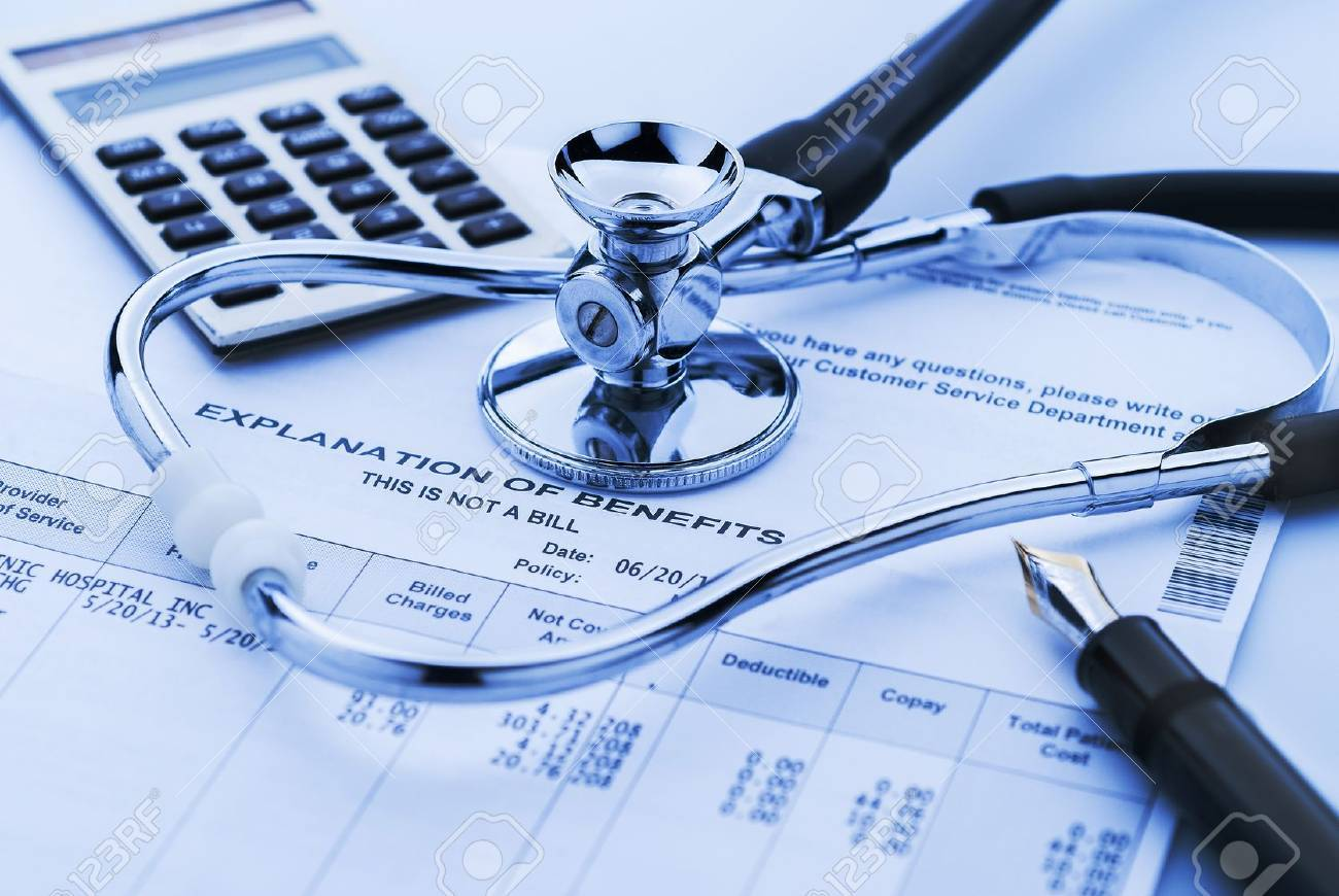 Cost of helath care - 20727573