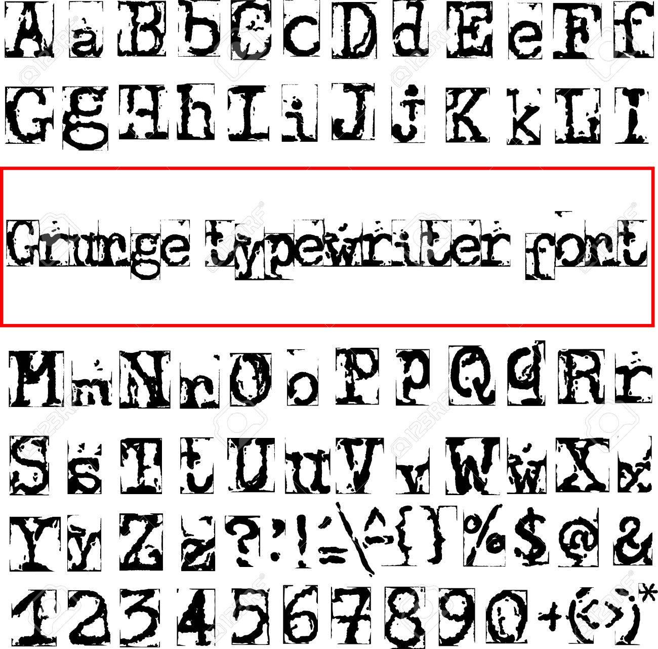 ライター フォント タイプ