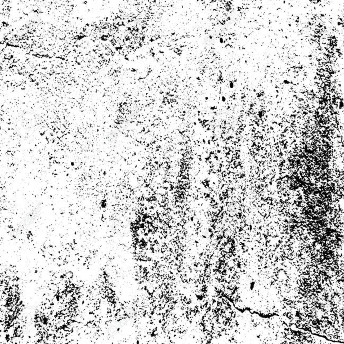 Grunge Texture Grunge Background Grunge Effect Grunge Overlay Grunge