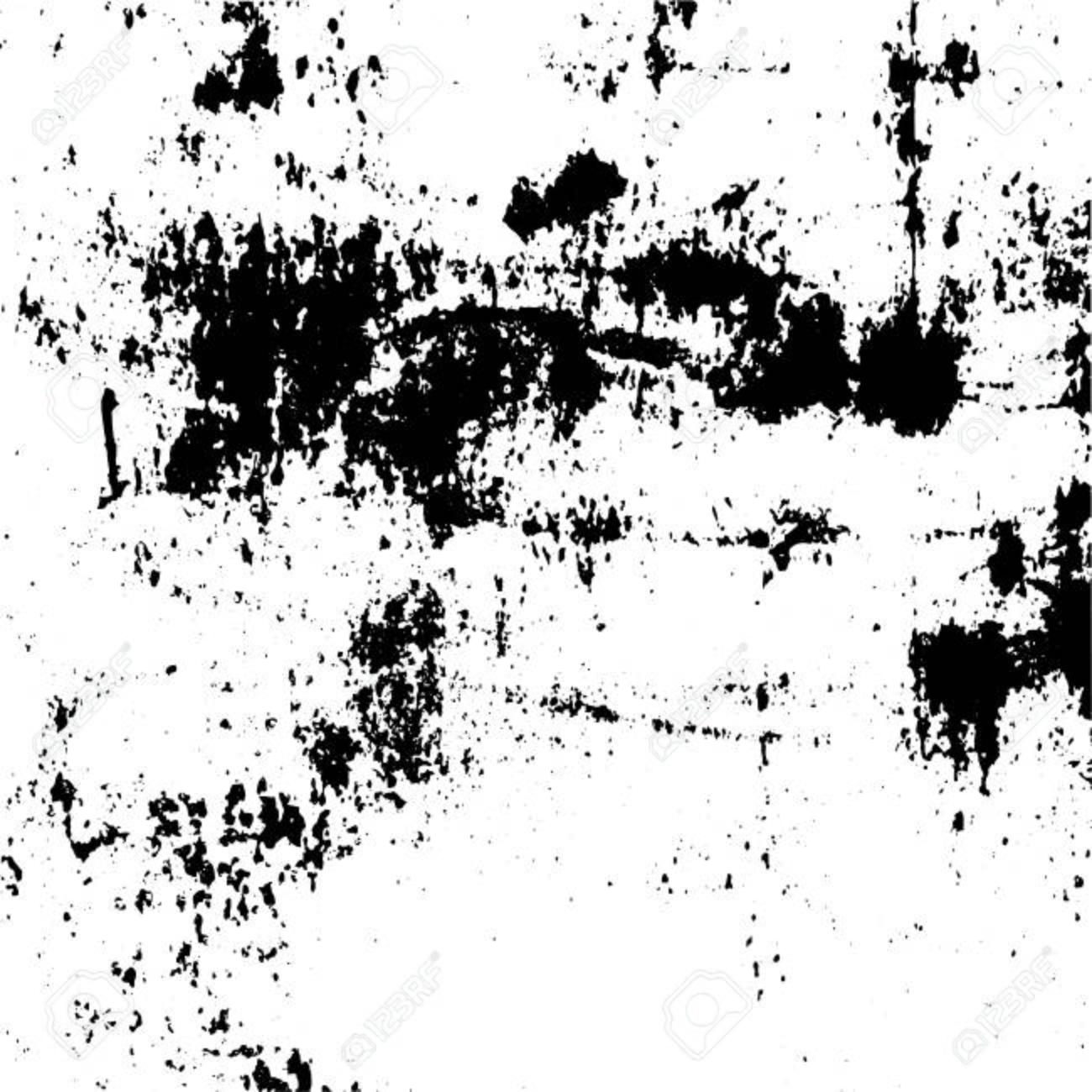 グランジ texture grunge background grunge effect grunge overlay