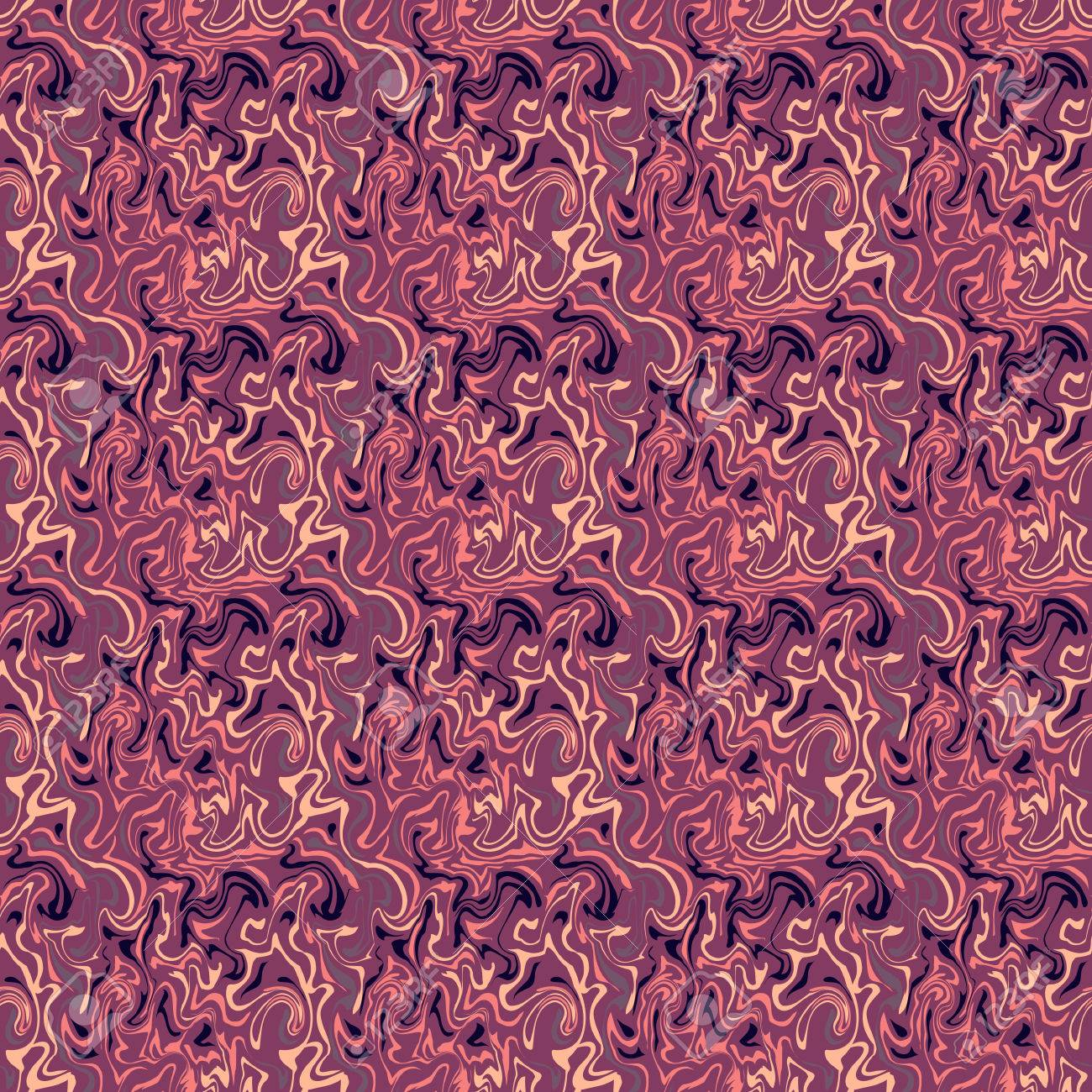 Amazing Wallpaper Marble Paper - 62789070-vector-stylization-ofpurple-marble-paper-seamless-pattern-texture-for-web-print-wallpaper-summer-spr  Graphic_43223.jpg